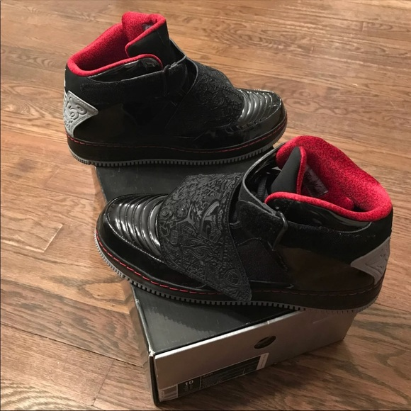 low priced 260fd b5e15 Jordan Other - Rare Nike AJF 20 XX